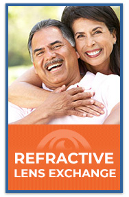 cataract surgery pleasanton